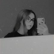 alessia_liccardo17's Profile Photo