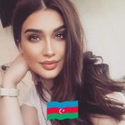 zeinanouri111's Profile Photo