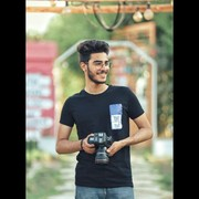 hady_khaled11's Profile Photo
