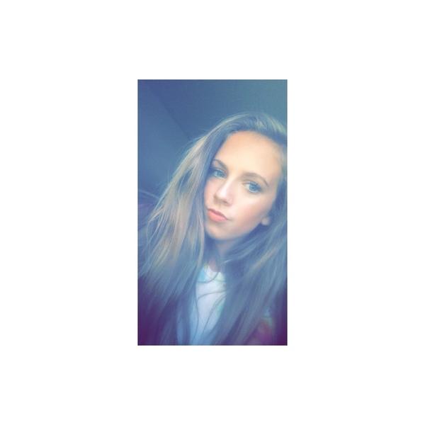 breee0's Profile Photo
