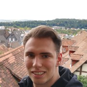 KonstantinZ97's Profile Photo