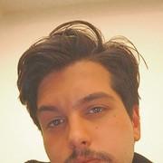 mohammadqatawneh58's Profile Photo