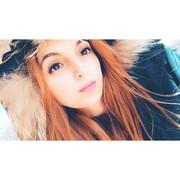 AntonellaLavorgna223's Profile Photo
