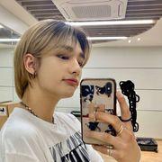 Rnooma_1D's Profile Photo