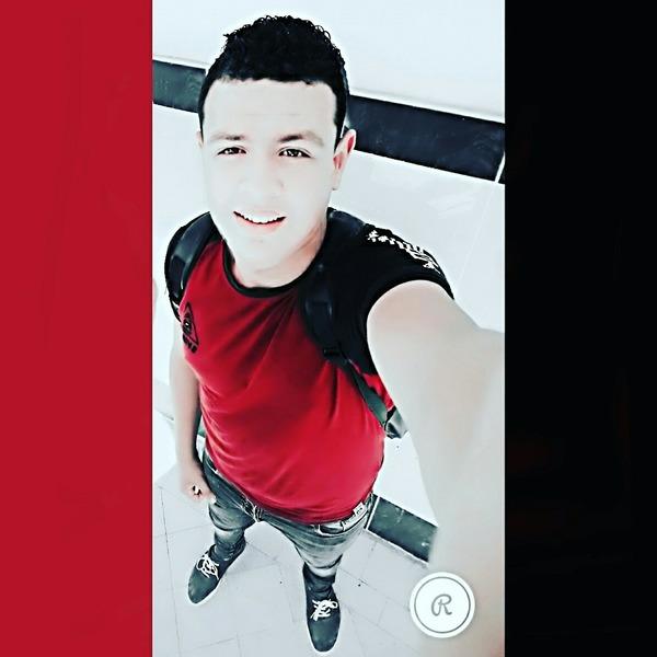 Elshhat's Profile Photo