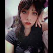 KaRlanGazTheMoustache's Profile Photo