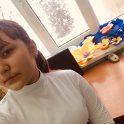violettka32's Profile Photo