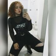XimenitaMeza's Profile Photo