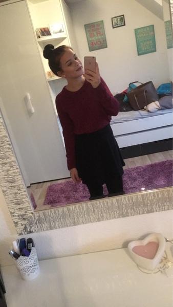 IsabellSimanowski's Profile Photo