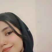 sawera111's Profile Photo