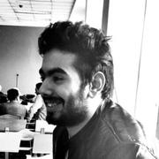 abdelrahmanhamoud3's Profile Photo
