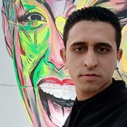 liltasaliyatfaqat's Profile Photo