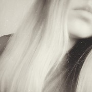 cekr_et666's Profile Photo