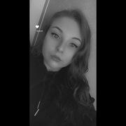 DianaDiekirsche's Profile Photo