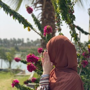 malakaz96's Profile Photo