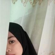 miafdl's Profile Photo