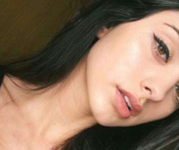 jnno_3's Profile Photo