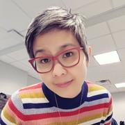 shakirasison's Profile Photo