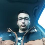 MarPla96's Profile Photo