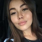 Angel_predohranitel's Profile Photo