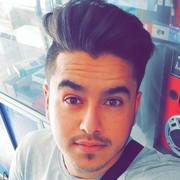 waelhsmadi's Profile Photo