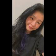 yiingying's Profile Photo