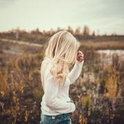 mariasoboleva5755's Profile Photo