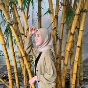 adillakiran's Profile Photo