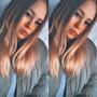 christiiiinaax's Profile Photo