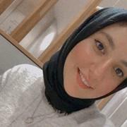 alaa_zikry's Profile Photo
