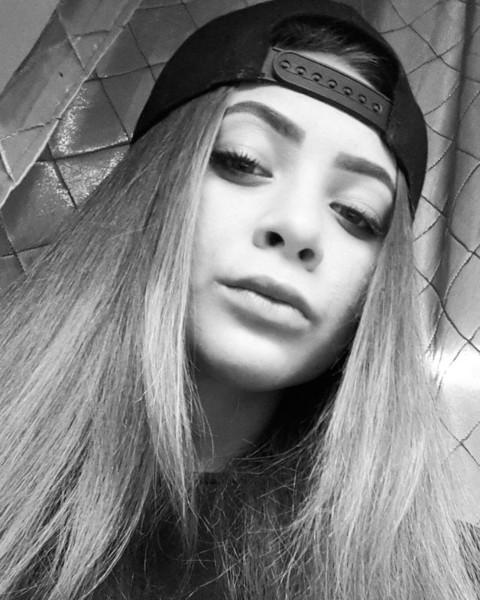 leralrra's Profile Photo