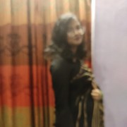 Shabnam_Humaira's Profile Photo