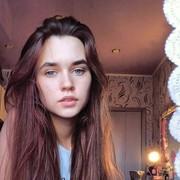 amirzoeva97's Profile Photo