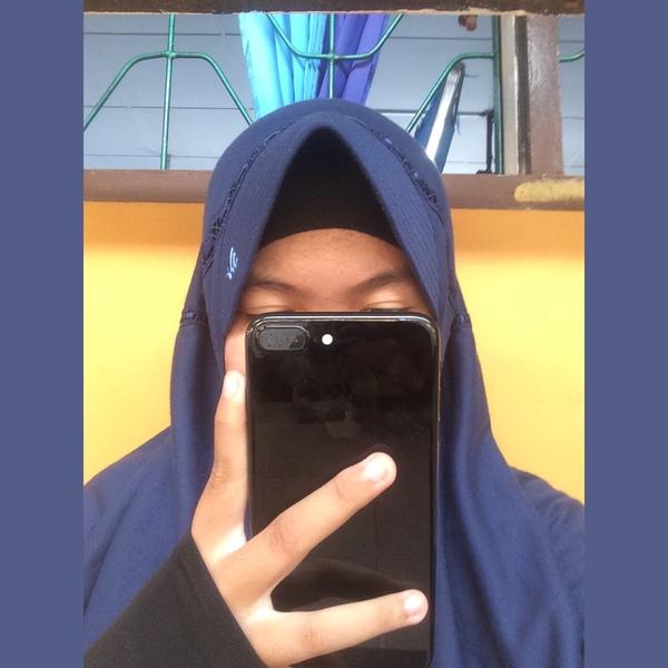 r_nurwahdah's Profile Photo
