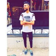 KhaledMaged175's Profile Photo