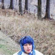 tatae95250's Profile Photo