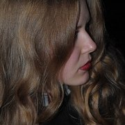 Esther141159498's Profile Photo