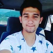 tahirkrloglu's Profile Photo