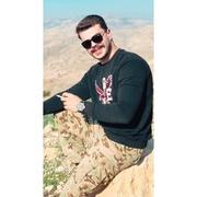 Ahmadalmomni1854's Profile Photo