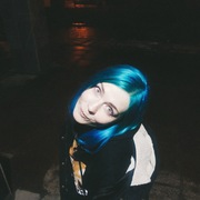 real_Asya's Profile Photo
