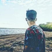 a_nazarcev's Profile Photo