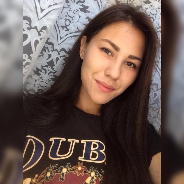 mkguobbv's Profile Photo