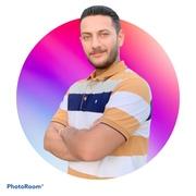 mustafa_besoo's Profile Photo