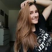 roksi753's Profile Photo