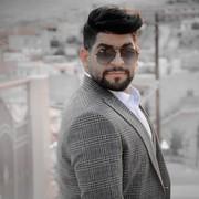 mnta9r's Profile Photo