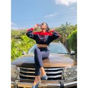 Arzu_Mamdapurkar's Profile Photo