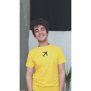 mohamedalaa399's Profile Photo