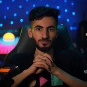 Rushfilm's Profile Photo