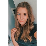 Mara_2507's Profile Photo