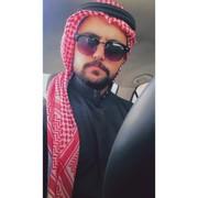 hamzaalhammad's Profile Photo